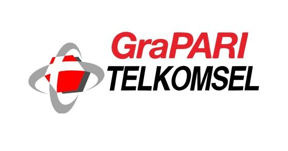 Lowongan Kerja Semua Jurusan di GraPARI Telkomsel Juli 2021