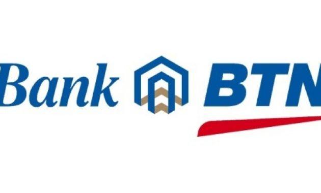 Lowongan Kerja Bank BTN Terbaru Buka Sampai Januari 2021