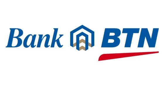 Rekrutmen Pegawai Bank BTN