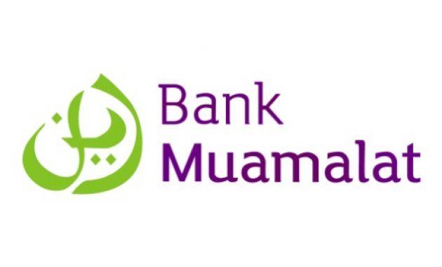 Lowongan Kerja Bank Muamalat Minimal D3/S1 Desember 2020