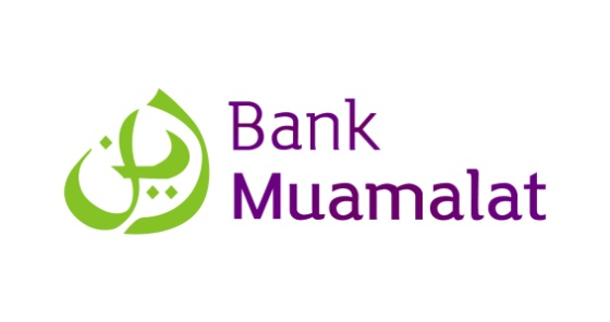 Rekrutmen PT Bank Muamalat Indonesia Tbk November 2020