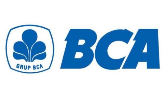 Lowongan Kerja Bank BCA Lulusan SMA SMK
