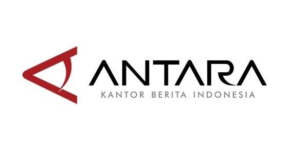 Lowongan Kerja BUMN Perum Lembaga Kantor Berita Nasional ANTARA 2021