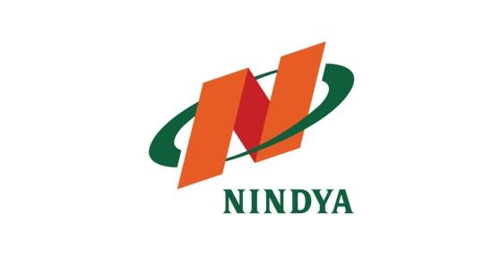 logo nindya karya terbaru