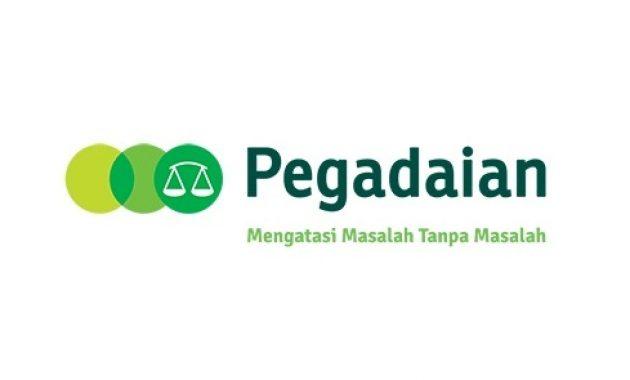 Lowongan Kerja Minimal SLTA PT Pegadaian (Persero) Desember 2020