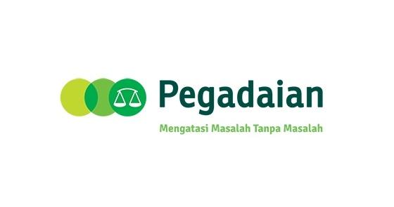 Rekrutmen Petugas Pembantu Transaksi Kas PT Pegadaian (Persero)