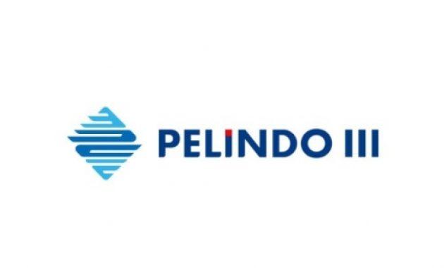 Lowongan Kerja PT Pelabuhan Indonesia III (Persero) Desember 2020