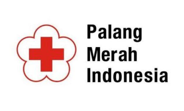 Lowongan Kerja Palang Merah Indonesia Tingkat SMA SMK D3 Januari 2021