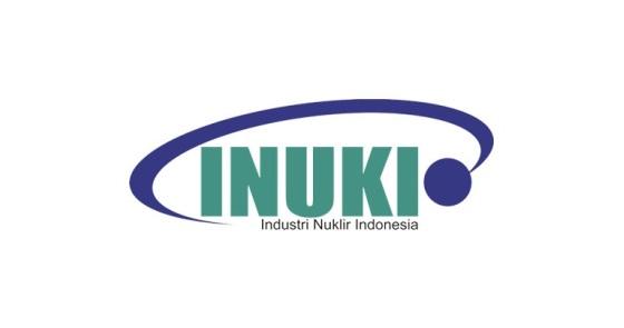 Lowongan Kerja PT Industri Nuklir Indonesia (Persero)