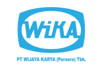 Lowongan Kerja BUMN PT Wijaya Karya (Persero) Desember 2020