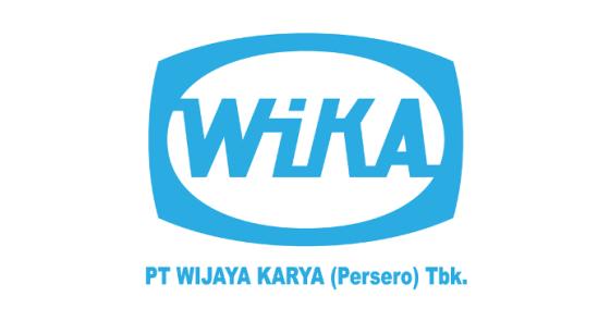 Lowongan Kerja BUMN PT Wijaya Karya (Persero) Tbk Bulan Januari 2021