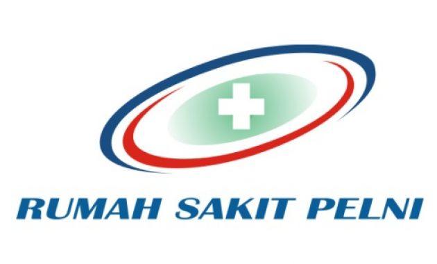 Lowongan Kerja Rumah Sakit PELNI Terbaru November 2020