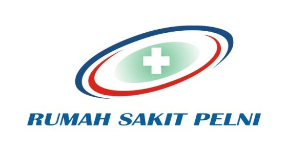 Rekrutmen Pegawai Rumah Sakit PELNI Bulan Februari 2021