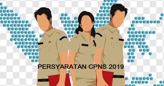 persyaratancpns2019