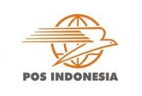Lowongan Kerja Staf Umum PT Pos Indonesia (Persero) Februari 2021