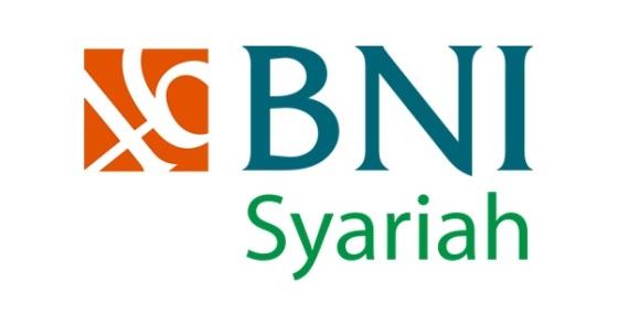 Lowongan Kerja ODP BNI Syariah