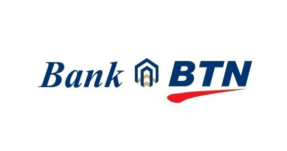 Lowongan Kerja General Banking Staff Bank BTN