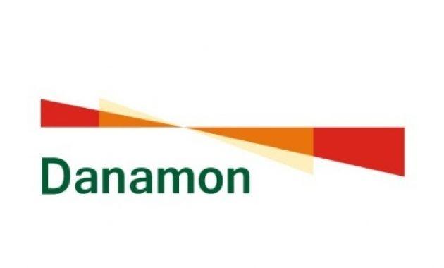Lowongan Kerja Teller Bank Danamon