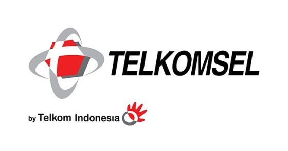 Lowongan Kerja Semua Jurusan GraPARI Telkomsel November 2020