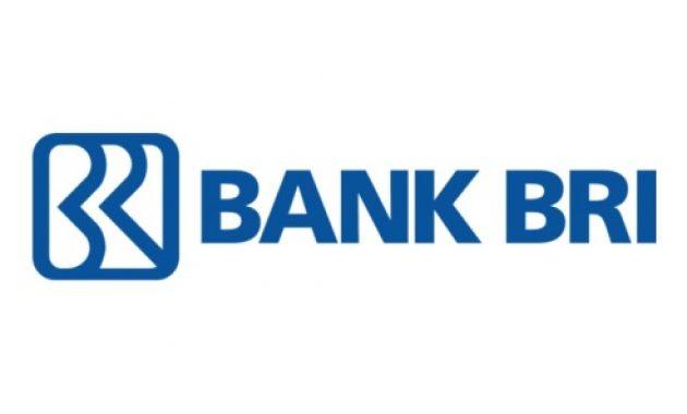 Lowongan Kerja Frontliner Bank BRI Terbaru November 2020