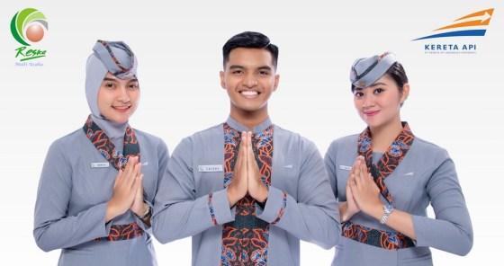 Lowongan Kerja PT Reska Multi Usaha Freelance NATARU 2019-2020