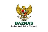 Lowongan Kerja Badan Amil Zakat Nasional