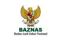 Lowongan Kerja Staf Amil Pelaksana BAZNAS Provinsi Tahun 2021