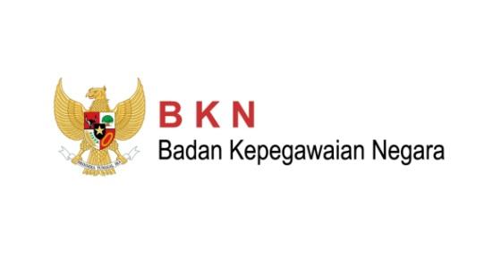 Pengumuman Penerimaan CPNS Badan Kepegawaian Negara 2019