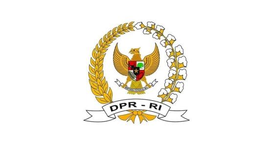 Pengumuman Penerimaan CPNS Setjen dan BK DPR RI 2019