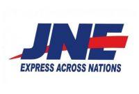 Lowongan Kerja Driver & Rider Delivery JNE