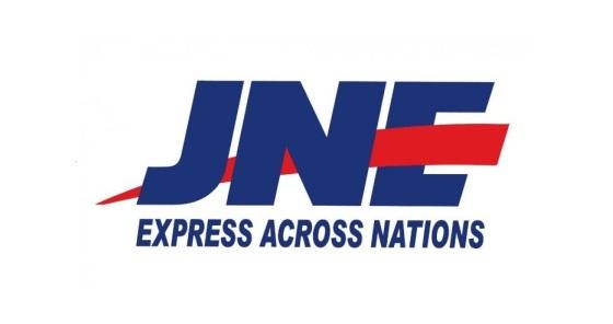 Lowongan Kerja Delivery Rider JNE Minimal SMA Desember 2020