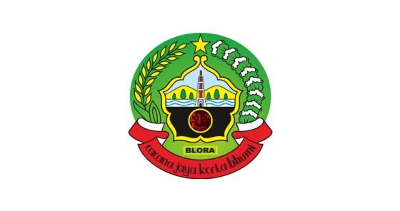 Pengumuman Penerimaan CPNS Kabupaten Blora 2019, Buka 561 Formasi