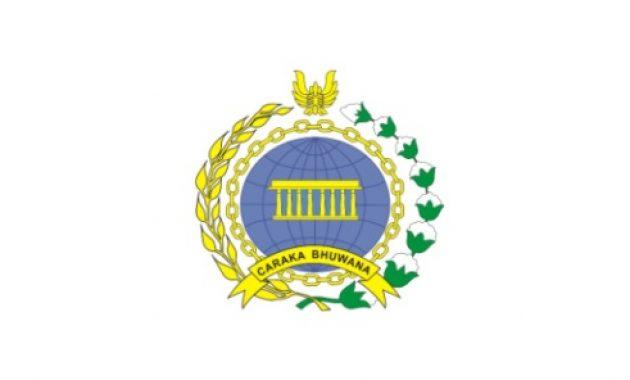 Pengumuman Penerimaan CPNS Kementerian Luar Negeri 2019 [132 Formasi]