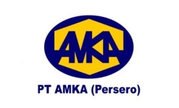 Lowongan Kerja PT Amarta Karya (Persero)