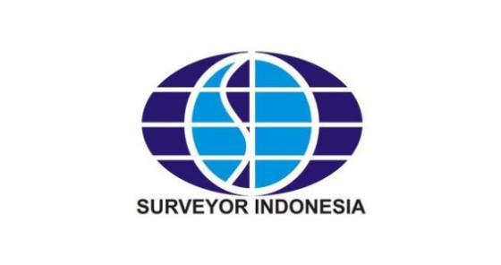 Lowongan Kerja PT Surveyor Indonesia (Persero)