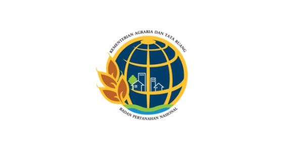 Lowongan Kerja Non PNS Badan Pertanahan Nasional Minimal S1 Februari 2021