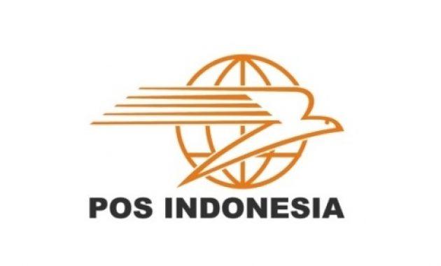 Lowongan Kerja PT Pos Indonesia (Persero) di Berbagai Kota November 2020