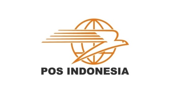 Lowongan Kerja PT Pos Indonesia Minimal SMA SMK D3 Semua Jurusan Januari 2020