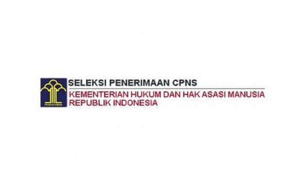 Ketentuan Verifikasi Dokumen dan Pengukuran Tinggi Badan CPNS Kemenkumham 2019