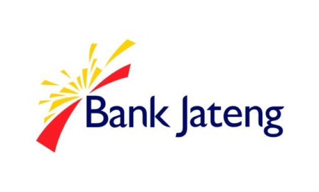 Lowongan Kerja Bank Jateng - Magang Dharma 2019 Tingkat SMA/Diploma (Sederajat)