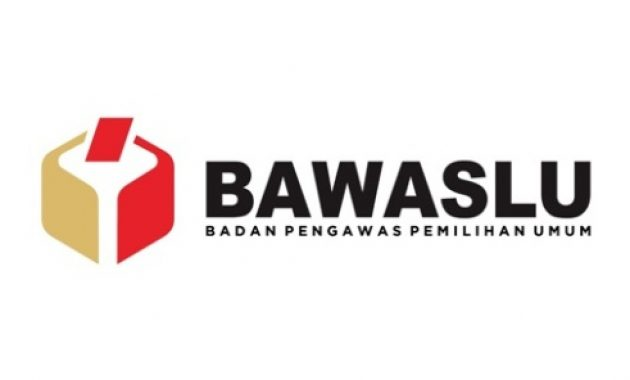 Rekrutmen Tenaga Staff Pelaksana Panwascam BAWASLU Minimal SMA Sampai S1 Tahun 2020