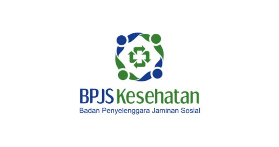 Lowongan Kerja Call Center BPJS Kesehatan Minimal D3 Januari 2021