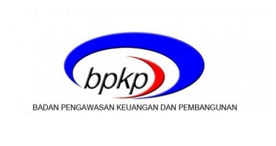 Update Pengumuman Hasil Seleksi Administrasi CPNS BPKP 2019