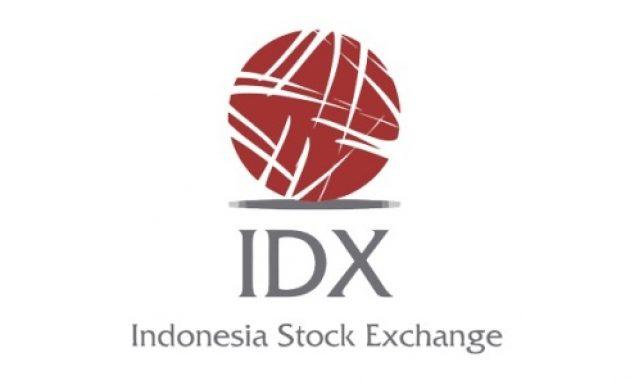 Lowongan Kerja PT Bursa Efek Indonesia (BEI)