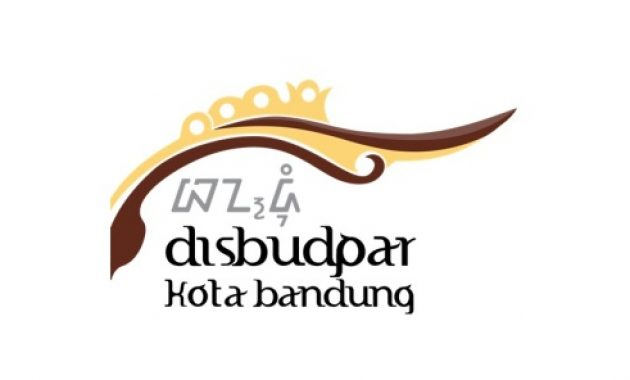 Lowongan Kerja Dinas Kebudayaan dan Pariwisata Kota Bandung