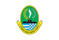Pengumuman Hasil Seleksi Administrasi CPNS Jawa Barat Tahun 2019