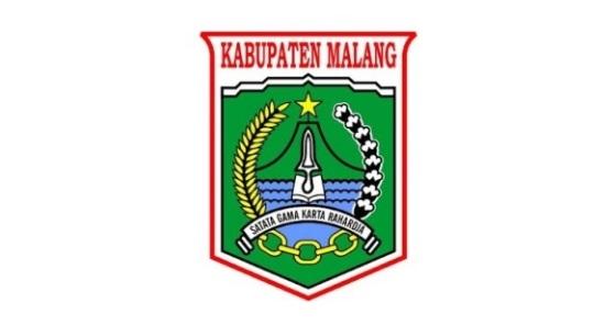 Pengumuman Hasil Seleksi Administrasi CPNS Kabupaten Malang Tahun Anggaran 2019