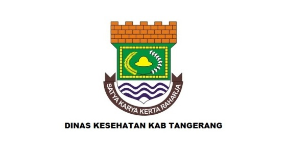 Rekrutmen Tenaga Tidak Tetap (Non PNS) Direktorat Advokasi Pemerintah Daerah Tahun Anggaran 2020