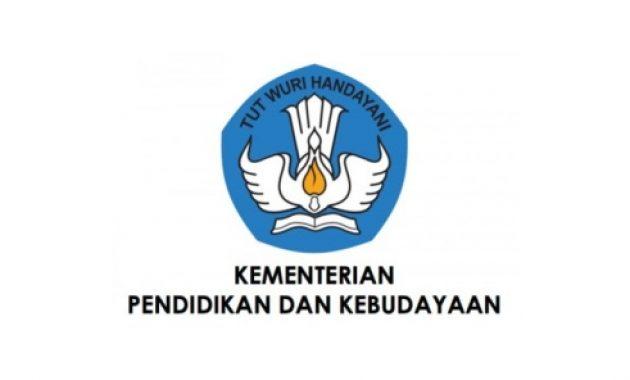 Pengumuman Hasil Seleksi Administrasi CPNS Kemdikbud Tahun 2019