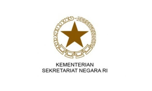Lowongan Magang PUSDIKLAT Kementerian Sekretariat Negara Tingkat SLTA D3 S1